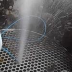 гидродинамическая-очистка-теплообменника